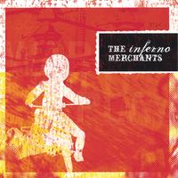 The Inferno Merchants | Warchild's Play