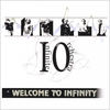 INFINITE ORCHESTRA: Welcome to Infinity