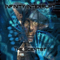 Infinity Interrupt | The Scientist