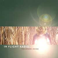 In Flight Radio-The Sound Inside-(Advance)-2008