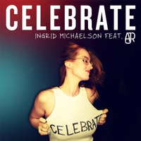 Ingrid Michaelson | Celebrate