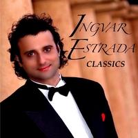 Ingvar Estrada: Classics