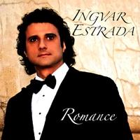 Ingvar Estrada: Romance