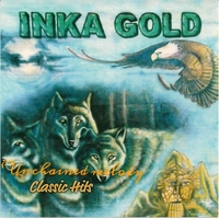Inka Gold | Unchained Melody