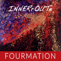 Innerroute | Fourmation