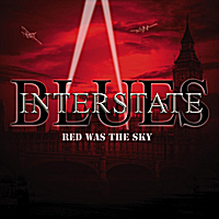 Interstate Blues | Red Was the Sky