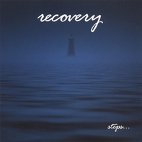Recovery Music-Seth and the Intervention Band | Recovery-Steps