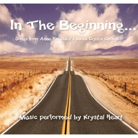 Various Artists | In the Beginning