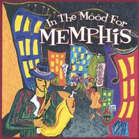 Various Artists | In the Mood for Memphis