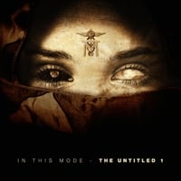 In This Mode | The Untitled 1