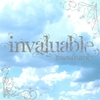Various Artists: Invaluable Soundtrack