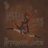 The Invincible Czars: The Nutcracker Suite