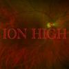 Ion High: Ion High