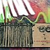 Io: Mbira Abstractions
