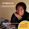 I.P. Network: Switched On (feat. Inge Wenzel)