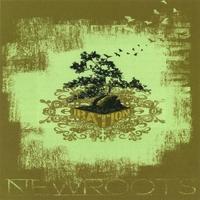 New Roots lyrics