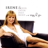 IRENE AND HER LATIN JAZZ BAND: A Song of You