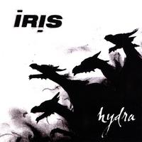 Iris-Hydra-2008