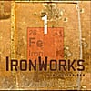 IronWorks Percussion Duo: 1
