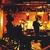 ISAAC SCOTT: Isaac Scott Posthumous Blues Live
