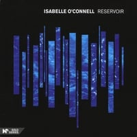Isabelle O'Connell | Reservoir