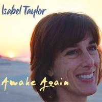 Isabel Taylor | Awake Again