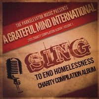 Various Artists | Ising to End Homelessness, Vol. 1