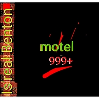 Is'real Benton | Motel