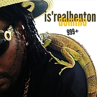 Is'real Benton | Domino 999+