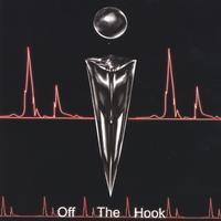 Pochette de l'album pour Off The Hook