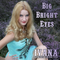 Ivana | Big Bright Eyes