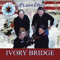 Ivory Bridge: Traveller