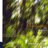 Ivory Duo Piano Ensemble: Romantic Dance Music for Piano Duo