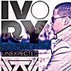 Ivory Solomon: Unexpected
