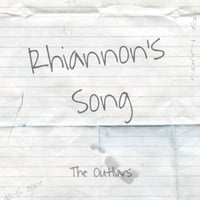 The Outliars | Rhiannon's Song