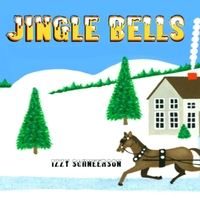 Izzy Schneerson | Jingle Bells