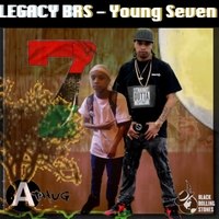 Legacy & A-Thug | Young 7
