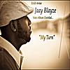Jaay Blayze: My Turn
