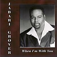 Jabari Grover | When I'm With You