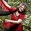 Jacinta Luis: Goa