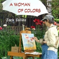 Jack Collins | A Woman of Colors