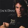 JACK DANI: Jack Dani