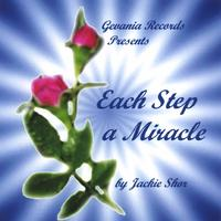Jackie Shor | Each Step A Miracle