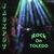 JACKPOT: Rock On Toledo