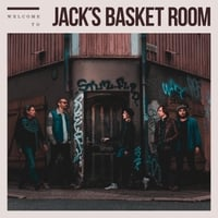 Jack's Basket Room | Welcome To