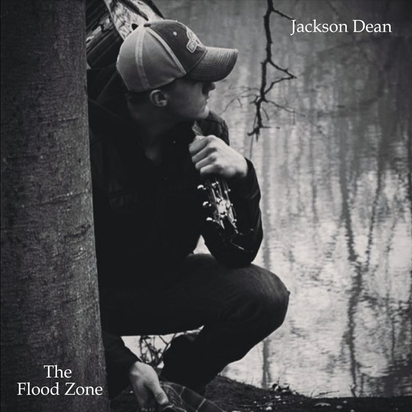 jackson dean the flood zone cd baby music store. Black Bedroom Furniture Sets. Home Design Ideas