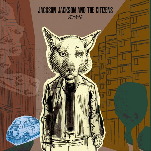 jackson jackson and the citizens scenes cd baby music store. Black Bedroom Furniture Sets. Home Design Ideas
