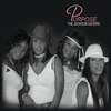 The Jackson Sisters: Purpose - Single
