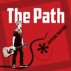 Jackson Thatcher: The Path