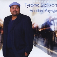 Tyrone Jackson | Another Voyage